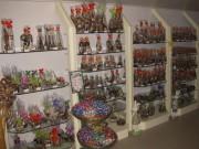 Unser Ladengeschäft in Windischeschenbach